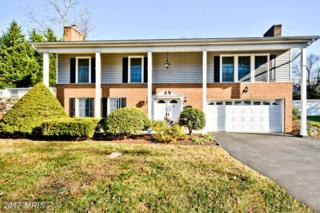 1611 Ritchie Highway, Arnold, MD 21012 (#AA9817610) :: Pearson Smith Realty