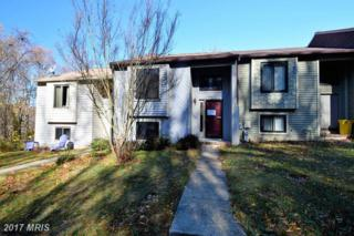 514 Greenhill Court, Arnold, MD 21012 (#AA9819184) :: LoCoMusings