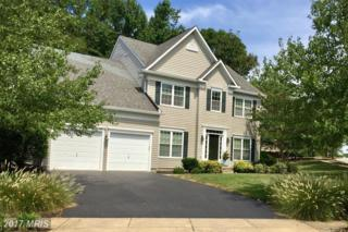 3220 Chalford Court, Davidsonville, MD 21035 (#AA9820537) :: LoCoMusings