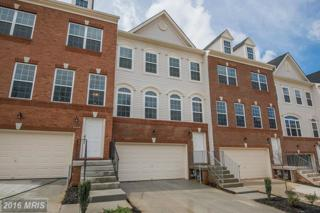 1606 Taylor Terrace, Severn, MD 21144 (#AA9824585) :: Pearson Smith Realty