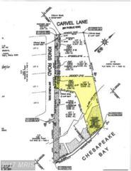 4213 Kings Road, Edgewater, MD 21037 (#AA9825968) :: LoCoMusings
