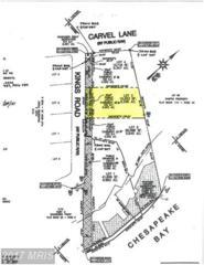 4211 Kings Road, Edgewater, MD 21037 (#AA9825983) :: LoCoMusings