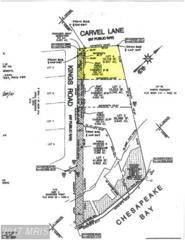 4183 Kings Road, Edgewater, MD 21037 (#AA9825995) :: LoCoMusings