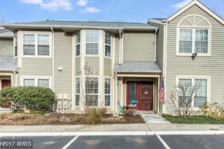 9 Mizzen Court, Annapolis, MD 21403 (#AA9826392) :: Pearson Smith Realty