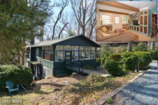 524 Little John Hill, Annapolis, MD 21405 (#AA9827730) :: LoCoMusings