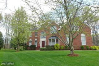 20 Polo Court, Edgewater, MD 21037 (#AA9827847) :: Pearson Smith Realty