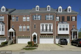 473 Penwood Drive, Edgewater, MD 21037 (#AA9829683) :: Pearson Smith Realty