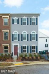 1608 Belle Drive, Annapolis, MD 21401 (#AA9835510) :: Pearson Smith Realty