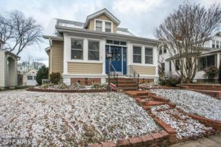 11-N Cherry Grove Avenue, Annapolis, MD 21401 (#AA9837420) :: LoCoMusings