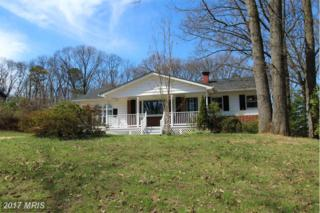 8382 Elm Road, Millersville, MD 21108 (#AA9843641) :: Pearson Smith Realty