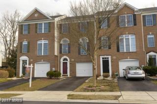 927 Arkblack Terrace, Odenton, MD 21113 (#AA9848229) :: Pearson Smith Realty