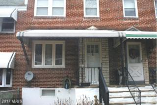 214 Riverview Road W, Baltimore, MD 21225 (#AA9849703) :: Pearson Smith Realty