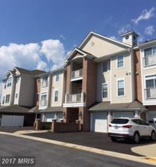 410 Hamlet Club Drive #301, Edgewater, MD 21037 (#AA9852047) :: Pearson Smith Realty