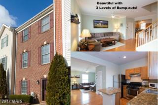 1004 Carbondale Way, Gambrills, MD 21054 (#AA9852242) :: Pearson Smith Realty