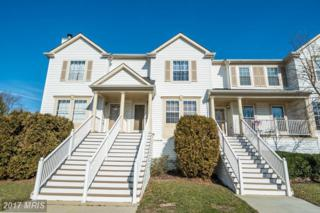 1505 Danewood Court, Crofton, MD 21114 (#AA9852867) :: Pearson Smith Realty