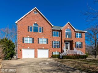 5339 Sweetwater Drive, West River, MD 20778 (#AA9856379) :: Pearson Smith Realty