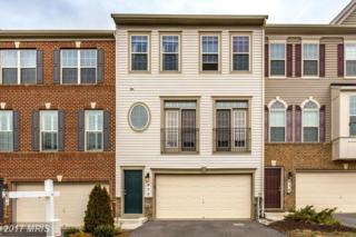 932 Whitstable Boulevard, Arnold, MD 21012 (#AA9859588) :: Pearson Smith Realty