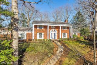 1300 Lloyd Court, Annapolis, MD 21401 (#AA9860238) :: Pearson Smith Realty