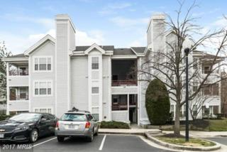 608 Rolling Hill Walk #201, Odenton, MD 21113 (#AA9863169) :: Pearson Smith Realty