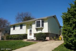 344 Chalet Drive, Millersville, MD 21108 (#AA9866231) :: Pearson Smith Realty