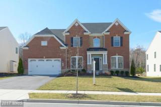 1312 Pennington Lane N, Annapolis, MD 21409 (#AA9866337) :: Pearson Smith Realty