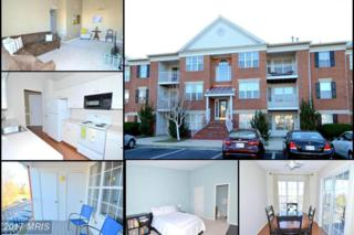 2406 Forest Edge Court 301A, Odenton, MD 21113 (#AA9868037) :: Pearson Smith Realty
