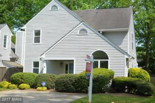 1552 Ritchie Lane, Annapolis, MD 21401 (#AA9869097) :: Pearson Smith Realty