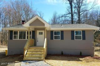 1444 Hoppa Road, Crownsville, MD 21032 (#AA9870668) :: Pearson Smith Realty