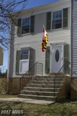 3 Mooring Point Court, Annapolis, MD 21403 (#AA9882219) :: LoCoMusings