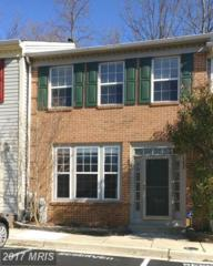 153 Quiet Waters Place, Annapolis, MD 21403 (#AA9887946) :: LoCoMusings