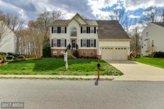 606 Lavender Court, West River, MD 20778 (#AA9888613) :: LoCoMusings