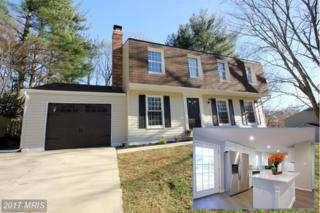 425 Blossom Tree Drive, Annapolis, MD 21409 (#AA9888712) :: Pearson Smith Realty