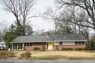 110 Lockleven Drive, Severna Park, MD 21146 (#AA9890951) :: Pearson Smith Realty