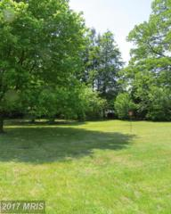 20 Marley Station Rd. Road, Glen Burnie, MD 21060 (#AA9892126) :: Pearson Smith Realty