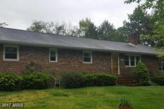 1194 Hillcrest Road, Odenton, MD 21113 (#AA9893046) :: Pearson Smith Realty