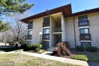 799 Fairview Avenue E, Annapolis, MD 21403 (#AA9893669) :: Pearson Smith Realty