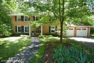 413 Grinstead Road, Severna Park, MD 21146 (#AA9894158) :: Pearson Smith Realty