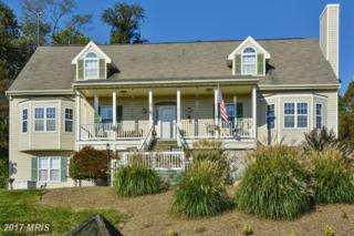 3634 Queen Anne Bridge Road, Davidsonville, MD 21035 (#AA9899136) :: Pearson Smith Realty