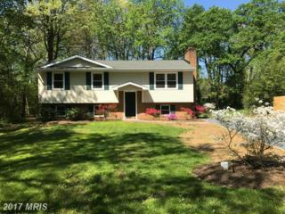 8354 Woodland Road, Millersville, MD 21108 (#AA9901225) :: Pearson Smith Realty