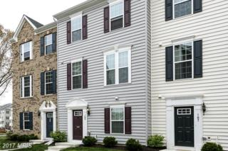 105 Kindred Way, Glen Burnie, MD 21061 (#AA9901864) :: Pearson Smith Realty