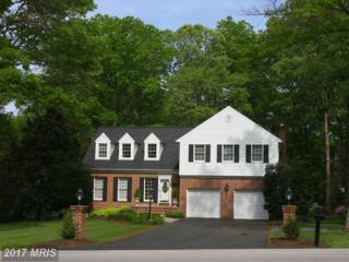 200 Truck House Road, Severna Park, MD 21146 (#AA9902380) :: Pearson Smith Realty