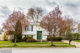 7718 Pinyon Road, Hanover, MD 21076 (#AA9903312) :: Pearson Smith Realty