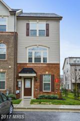 7218 Winding Hills Drive, Hanover, MD 21076 (#AA9903655) :: Pearson Smith Realty