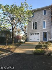 1 Klakring Court, Annapolis, MD 21403 (#AA9906484) :: Pearson Smith Realty