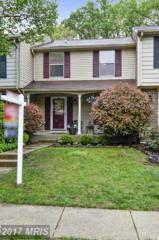 552 Bay Dale Court, Arnold, MD 21012 (#AA9913096) :: Pearson Smith Realty
