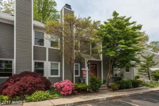 19 Janwall Court, Annapolis, MD 21403 (#AA9919956) :: Pearson Smith Realty