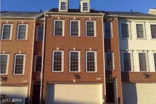 1514 Hurley Court, Hanover, MD 21076 (#AA9920870) :: Pearson Smith Realty