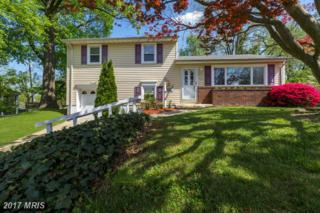 207 Devon Court, Linthicum Heights, MD 21090 (#AA9924251) :: Pearson Smith Realty