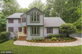 1702 Harbor Lane S, Annapolis, MD 21401 (#AA9924522) :: Pearson Smith Realty