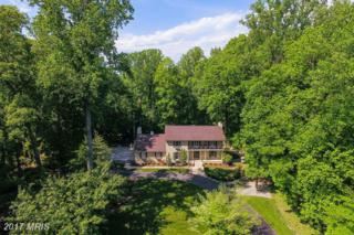711 Peggy Stewart Court, Davidsonville, MD 21035 (#AA9927070) :: Pearson Smith Realty